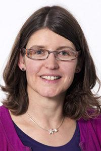 Katrin Faber