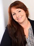 Anne Reichel